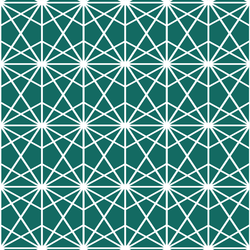 Terrarium in Emerald
