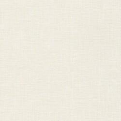 Quilter's Linen in Ecru
