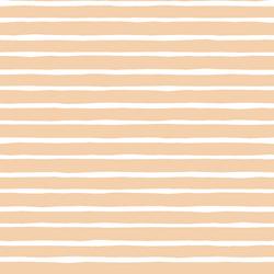 Artisan Stripe in Nectar