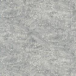 Roaring in White
