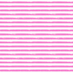 Stripe in Pink