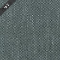 Shetland Variegated Flannel in Fog