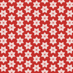 Stars in Cinnamon