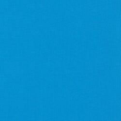 Kona Solid in Paris Blue