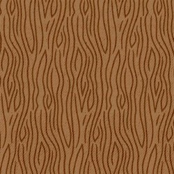 Wood Texture in Brown