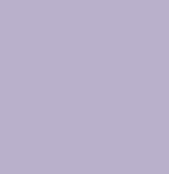 Free Spirit Designer Solid in Lilac