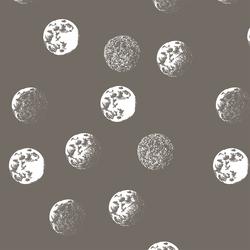 Moondance in Stone