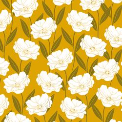 Primrose in Lemon Zest