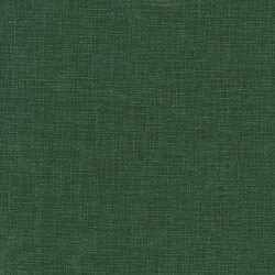 Quilter's Linen in Forest