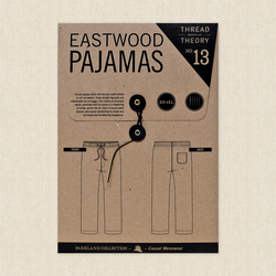 Eastwood Pajamas