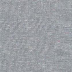 Neon Neppy in Grey