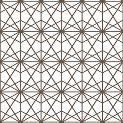 Terrarium in Timber on White