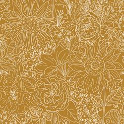 Paperie in Golden Girl