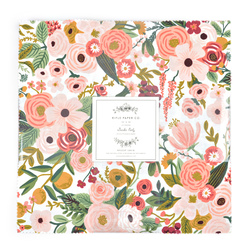 """Garden Party 10"""" Square Pack"""