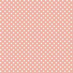 Tiny Dot in Peony