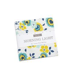 Morning Light Charm Pack