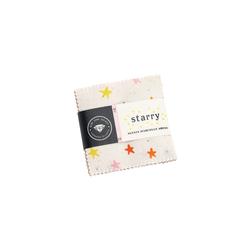 Starry Mini Charm Pack