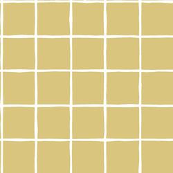 Windowpane in Honey