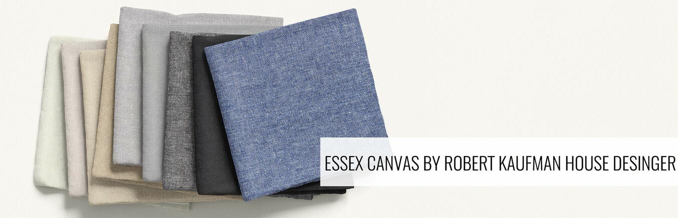 Essex Canvas