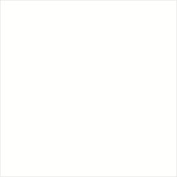 Cotton Couture in Bright White