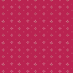 Watermarks in Cerise
