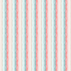 Small Stripes in Candy