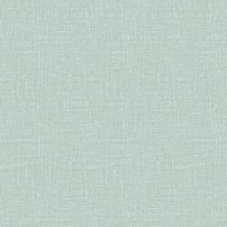 Linen Look in Fresh Mint