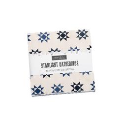 Starlight Gatherings Charm Pack