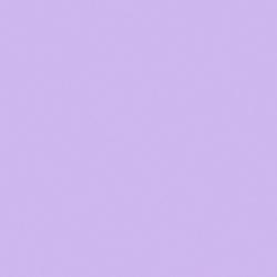 Solid in Light Purple