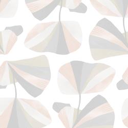 In Bloom In Bloom in Soft White