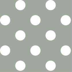 Jumbo Dot in Sage