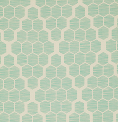 Hive in Mint