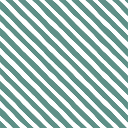 Rogue Stripe in Agate