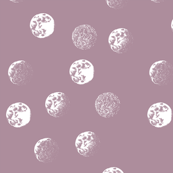 Moondance in Celestial