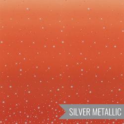 Ombre Fairy Dust Metallic in Cayenne