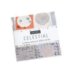 Celestial Charm Pack