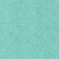 Quilter's Linen in Pond