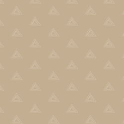 Prisma Element in Albite Latte