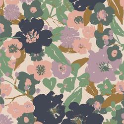 Full Bloom in Multi