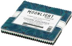 "Moonlight 5"" Square Pack"