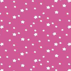 Star Light in Petunia