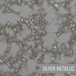 Silverstone in Graphite Metallic