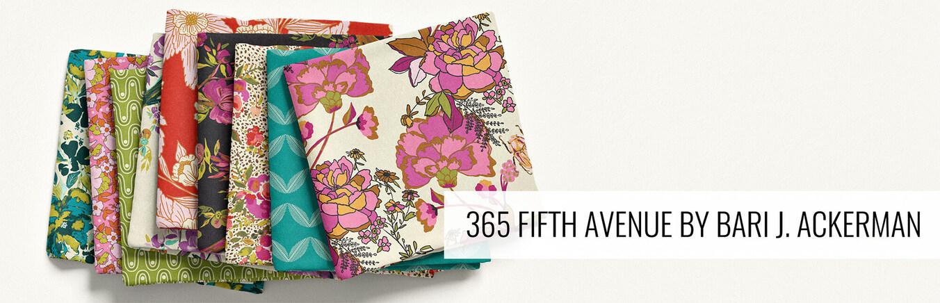 365 Fifth Avenue