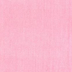 Artisan Cotton in Dark Pink Light Pink