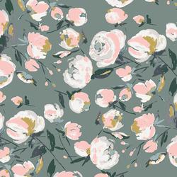 Everlasting Blooms in Sparkler