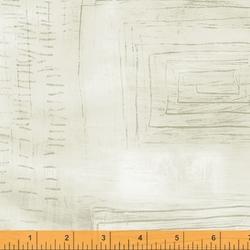 Scribble in Paper