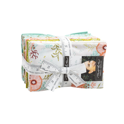 The Sea and Me Fat Eighth Bundle